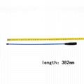 双频手持机天线RH-771B