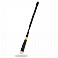 Dual Band 7cm 2meter  Ham Radio Antenna High Gain 10W Antenna FP671-Black