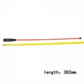 Dual Band VHF&UHF Antenna RH-771 Red