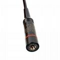 Dual Band VHF&UHF Antenna NA-772