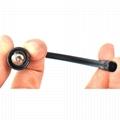 MOTO UHF 403-512MHz Replacement Radio Antenna 6-inch
