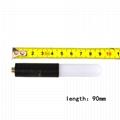 VHF&UHF 双频发光天线 led8055 5