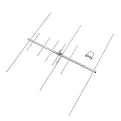 HYS Dual-Band 9.5/11.5dBi 100W