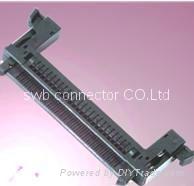 0.50mm Pitch   DS Connectors 3