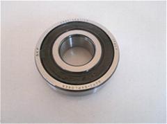 import brand ball bearing
