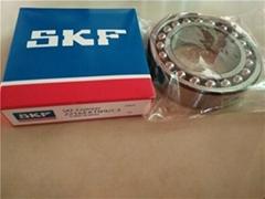 import brand ball bearing SKF
