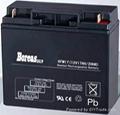 ups电源蓄电池 3