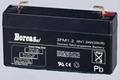 ups电源蓄电池 2