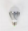 Super Bright Dimmable Indoor Aluminum High Power LED Bulb Energy-Saving LED Ligh 4