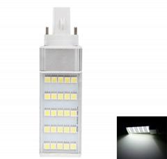 Top Quality G24/E27 SMD LED Chip Energy Saving LED Plc Lamp