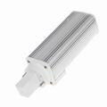 Top Quality G24/E27 SMD LED Chip Energy Saving LED Plc Lamp 4
