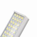 Top Quality G24/E27 SMD LED Chip Energy Saving LED Plc Lamp 5