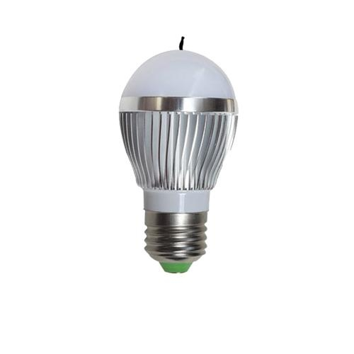 Innovative LED Bulb Air Purify Best Selling LED Negative Ion LED Lamp 1