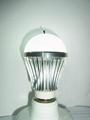 Innovative LED Bulb Air Purify Best Selling LED Negative Ion LED Lamp 2