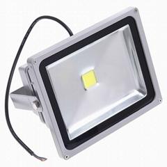 Direct Sales High Power Brightness Cob High Bay LED Flood Light LED Manufacturer