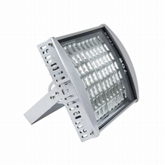 Quality Guarantee Water-Proof High Lumen Safety LED Tunnel Light