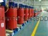全銅干式變壓器SCB10-315/35-0.4