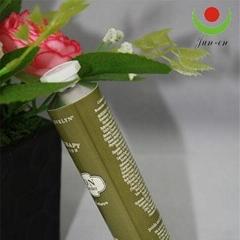 metal cosmetic packaging tubes