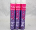 Aluminum Collapsible Tube Packaging Hair Dye tubes 5