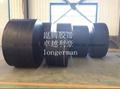 NN conveyor belt 2