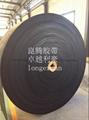NN conveyor belt 3