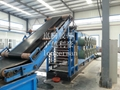 NN conveyor belt 5