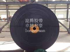 Jiangsu conveyor belt