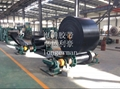longerman conveyor belt 2