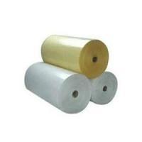 2014 Newly design Customized High Quality Printing transparent self adhesive sti