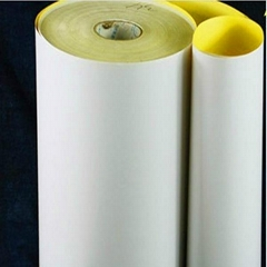 Factory Sell Directly 115gsm~260gsm Anti-curling Premium Glossy Photo Paper