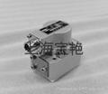 电液伺服阀(MOOG62替代型