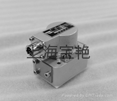 电液伺服阀(MOOG62替代型)