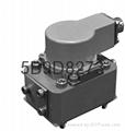 电液伺服阀(FF102替代产品