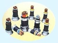 電氣裝備電纜