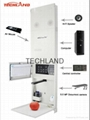 ALL IN ONE PC For Classroom