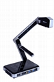 Portable Document Camera