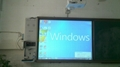 New Multimedia All In One PC for