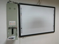 6 touch Interactive Whiteboard for classroom