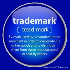 Trademark fee in HongKong