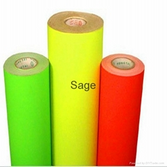 Hot Sell Sticker Paper Supplier