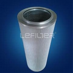 310882 Internorman oil filter element