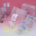 東莞PVC膠盒 2