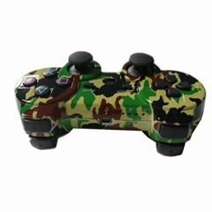 for ps3 wireless game controllers, six axis