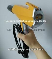 OPTI 2A Powder Gun Replacement Gema Optiselect Gun replacement