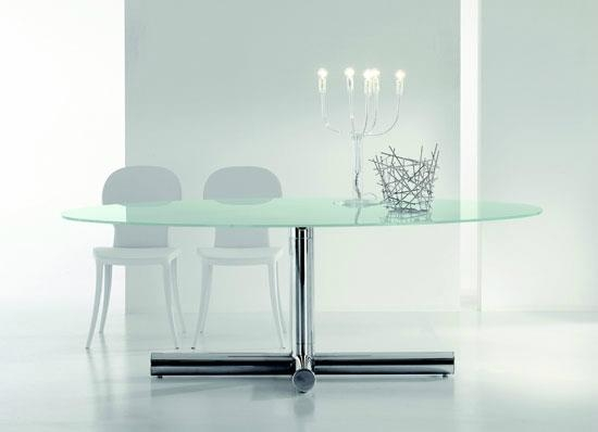 Modern Dining tables 4
