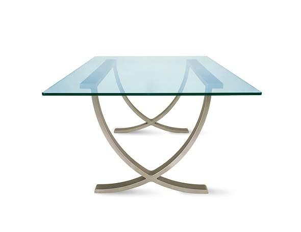 Modern Dining tables 1