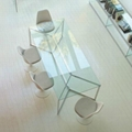 Modern Dining tables 2