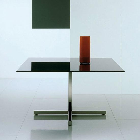 Modern Dining tables 3