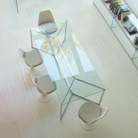 Modern Dining tables 5