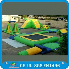 2015 hot selling inflata